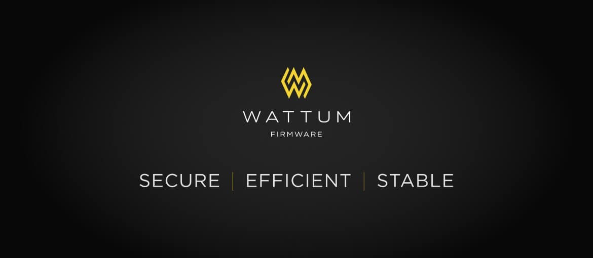 Push the Limits of Firmware with Wattum