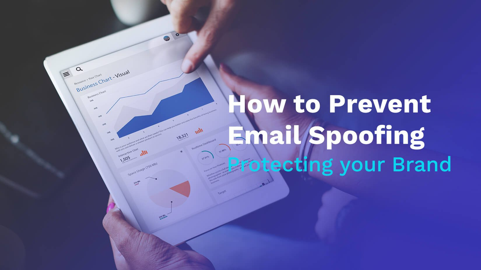DMARC: How to Prevent Email Spoofing